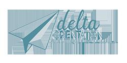 Delta Orientation 2020 250 normal