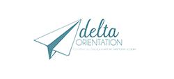 Delta Orientation 2020 250 sticky