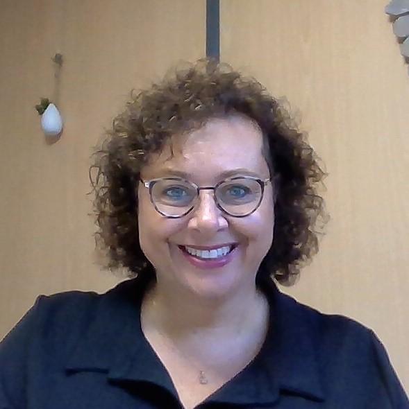 Anne-Sophie Deletré 2 conseil en orienation scolaire